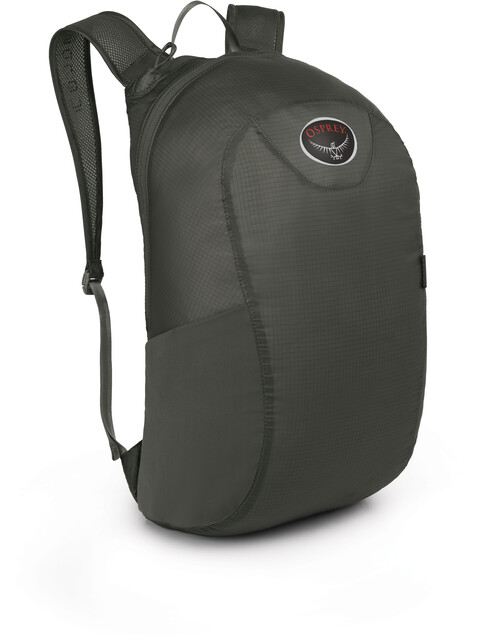 Osprey Ultralight Stuff Pack Shadow Grey